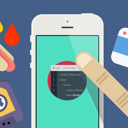 21世纪最火热的网络微博营销优百佳帮企业打开粉丝的钱包