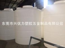 厂家直销:防腐蚀塑料pe水塔 耐高温圆柱形水塔 带盖子环保pe水塔