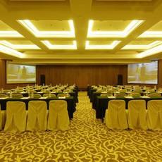 重庆酒店宴会厅音响系统