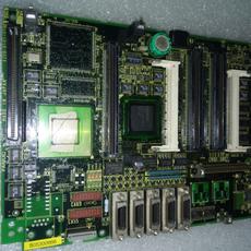 A20B-8101-0285发那科系统主板维修 FANUC系统主机控制器维修