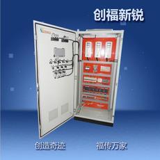 北京配电柜厂家供应 GGD低压成套配电柜,PLC控制柜控制箱,ABB变频控制柜