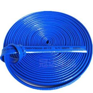 供应洗车水管软管 体质厂家直销