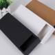 环保牛皮纸质抽屉纸盒