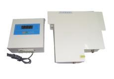 泽钜 WXZJ-SS20A型浊度仪(流通式)