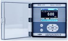 泽钜 LC73-CON在线电导率仪