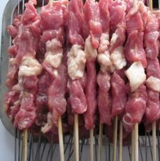 供应进口肉类食品香港BEST CHOICE首选牌