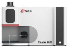 ICP光谱仪全谱直读光谱仪