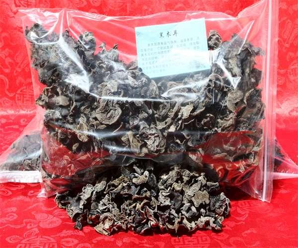 黑木耳香烟价格_【野生黑木耳】价格,厂家,图片-中国网库