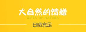 中国香蕉产业网