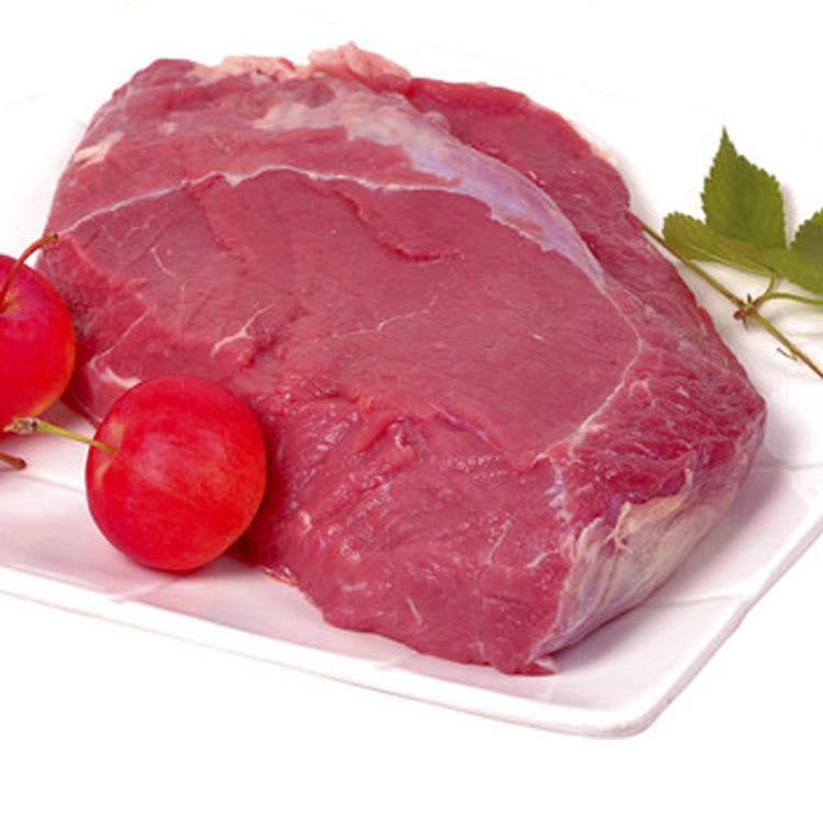 鹿肉 真空包装5斤块 10斤起订盒装厂家直销一件代发