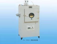 上海浦东荣丰恒温恒湿箱DL-302A