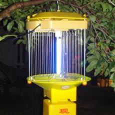 供应新款灭蚊器光触媒灭蚊灯