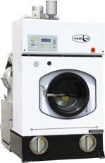 GXZQ-12电脑控制全自动干洗机