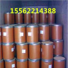 高品质 片状无铁硫酸铝 工业粉末硫酸铝 颗粒 块状 低铁无铁