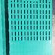 新乡漏粪板厂家批发  产床漏粪板复合漏粪板批发   全漏母猪漏粪板