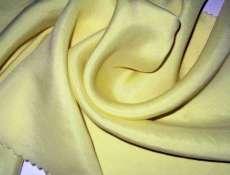 铜氨丝面料 铜氨丝人丝斜纹面料 铜氨丝天丝斜纹面料