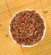 谷道粮原有机红米