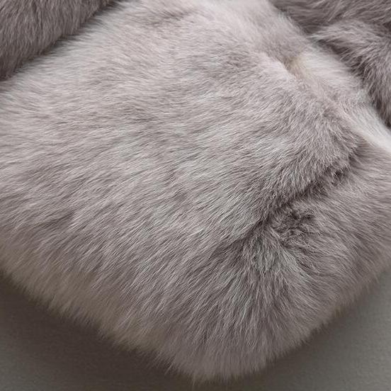 供应 特种动物皮毛 狐貉貂皮毛 狐皮 貂皮 貉皮