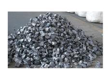 卓锋优质海绵钛大量供应