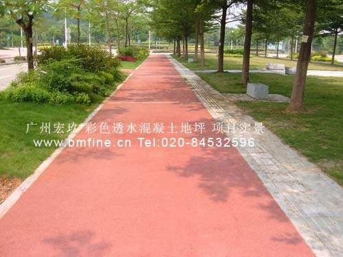 专业厂家承包绿道工程,亚运绿道工程,自行车道,绿道建设,绿道施工,园林绿道施工,市政绿道施工