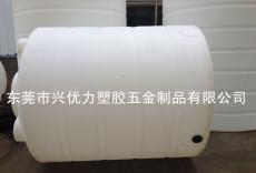 厂家供应:工农业用防腐储罐 耐酸碱溶液搅拌储罐 平底屋顶专用蓄水储罐