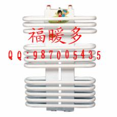 供应背篓暖气换热器背篓卫浴暖气换热器过水热