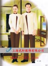 酒店保洁服,大厦保洁服,物业保洁服定做