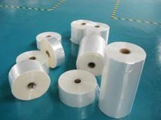 文具贴体包装膜 食品贴体包装膜