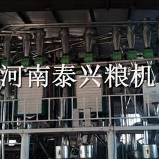 小型玉米加工设备厂家-小型玉米加工设备价格