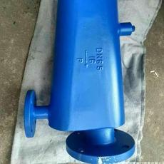 汽水分离器厂家 汽水分离器