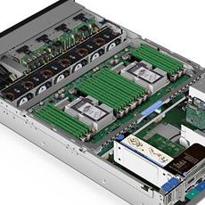 重庆IBM X86服务器配件 联想服务器ThinkSystem服务器配件 老配件现货供应