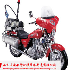 贵港150型消防两轮摩托车 消防两轮摩托车报价 消防两轮摩托车图片 厂家供应