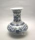 青花瓷装饰品 定做高仿青花瓷 陶瓷厂家