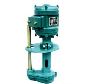 供应优质 威海大力神牌  JCB-22\125W\380机床冷却泵  三相电泵 威海特种电机厂生产