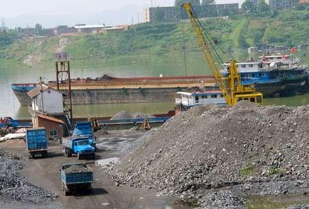 磷矿石工艺,磷矿石选矿,磷矿石企业