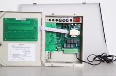 山东温度控制仪IB-Q201D干变温控器