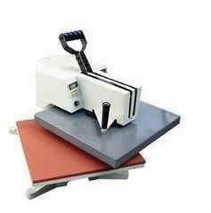 合肥烫画机,合肥烫画机价格,合肥烫画机厂家,在衣服上印图片的机器