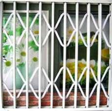 防盗窗,郑州防盗窗,河南防盗窗,卷帘窗,郑州卷帘窗,河南卷帘窗,隐形防盗窗,推拉窗,防盗推拉窗
