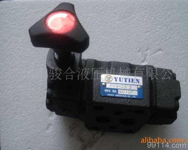 1000个)      运    费:双方线下协商 产品名称:          液压阀图片