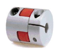 连接丝杠用联轴器特价销售