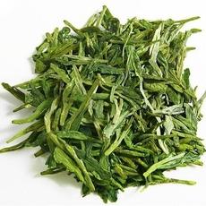 巢湖特产 优质绿茶 源头直供