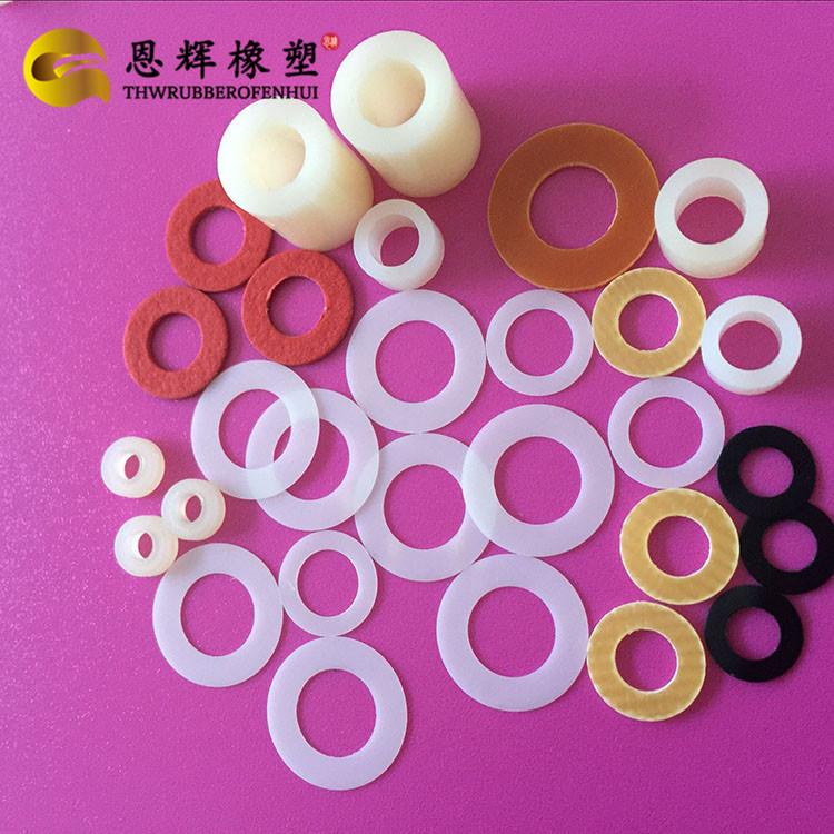 各种型号PET垫片  绝缘麦拉片  PE垫片 透明PVC平垫现模现货