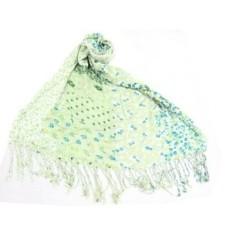 品质供应批发围巾 竹纤维围巾 时尚 柔软 舒适健康