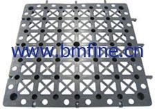 蓄排水板,广州蓄排水板,广东蓄排水板,导水板,疏水板,防潮板,排水板