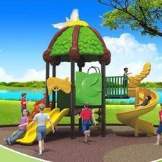 厂家直销大型儿童滑梯 中小型幼儿园玩具