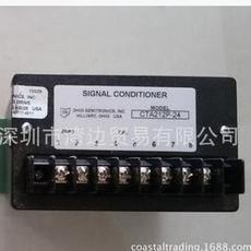 深圳湾边贸易进口美国Ohiosemi CTA-212P-24 传感器 价格优惠
