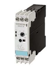 西门子继电器3RP1540-1BB31型号齐全