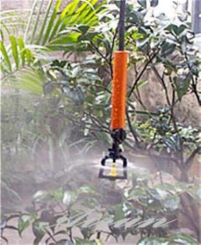 供应微喷头、农业微喷头、大田微喷头、温室微喷头