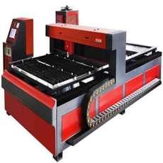 【大汉激光】切割专家LY-DH4015大汉切割大幅面激光切割机