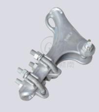 高品质NLD耐张线夹 NLD耐张线夹型号 NLD耐张线夹用途